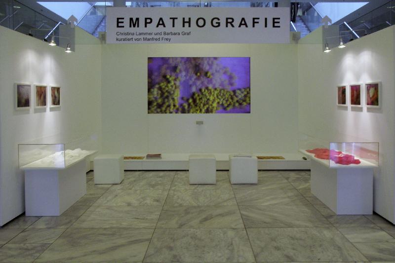 04_empathografie_lammer_graf