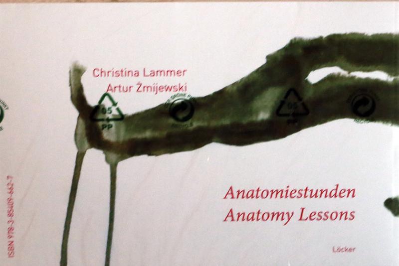 anatomiestunden_002
