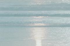 Ocean-Breath
