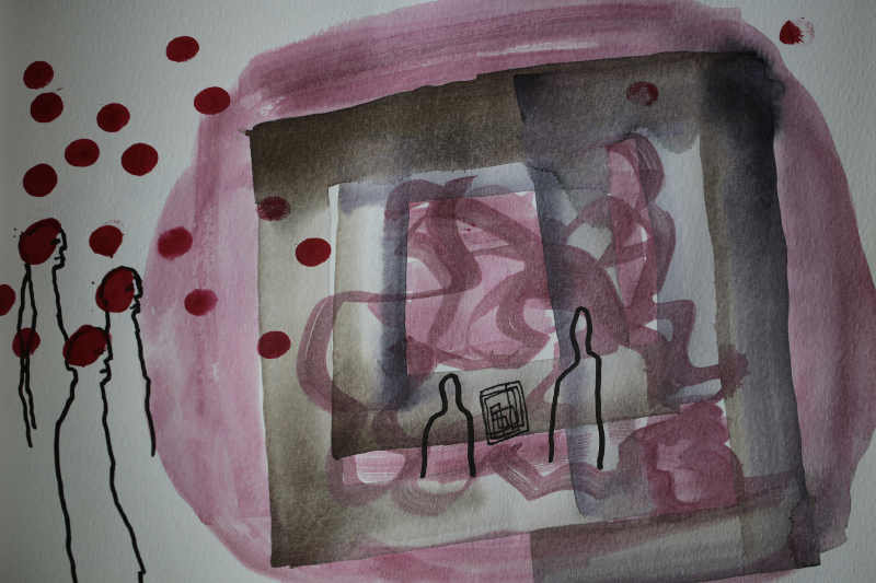 sketch-06