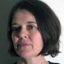 Barbara Graf