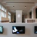 Features Ausstellung